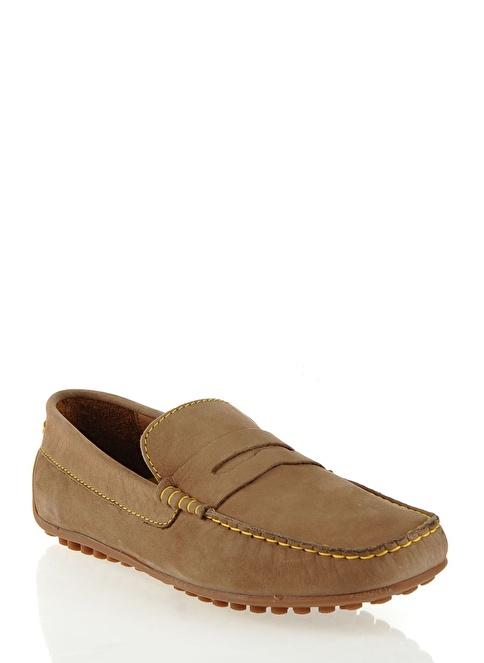 Beta Ayakkabı Vizon